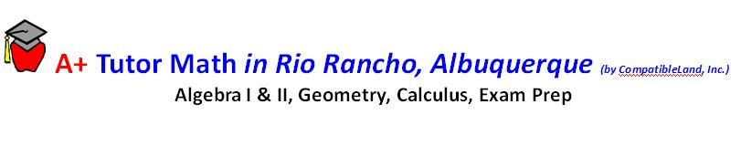 Math Tutoring and ACT and SAT Exam Prep Classes and Summer Math Camp (Tutoring)